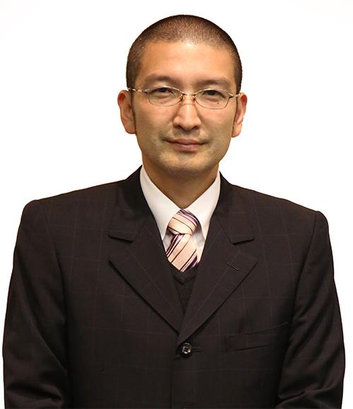 2020-2021年度 小田原北ロータリークラブ会長 伊東 昌彦